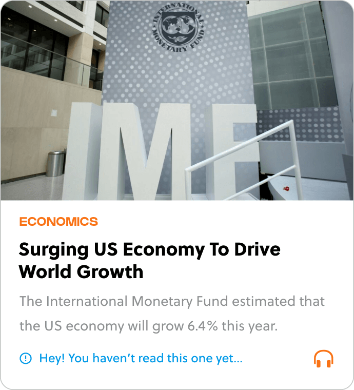 IMFgrowth(1)